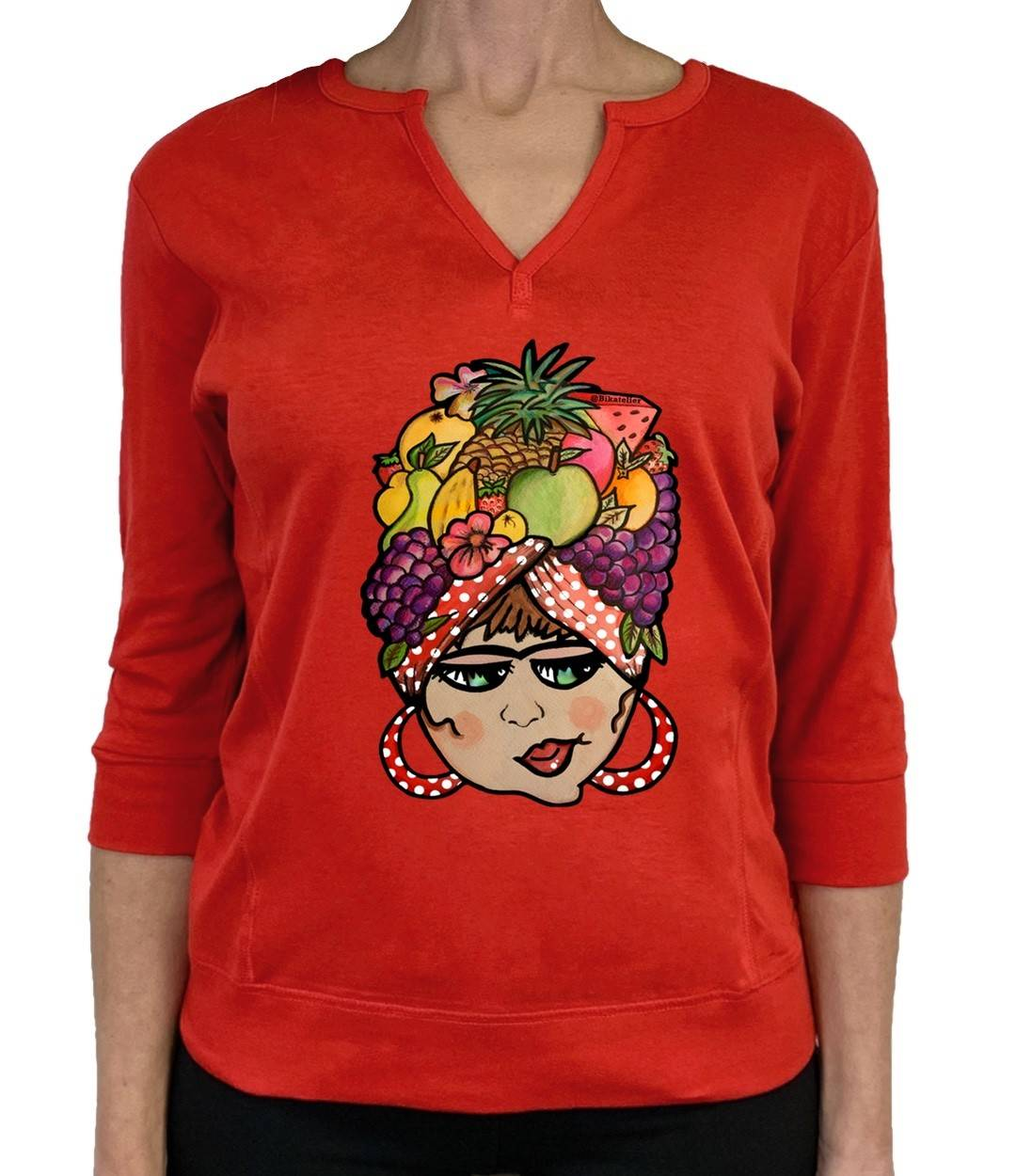 Camisetas Armenia