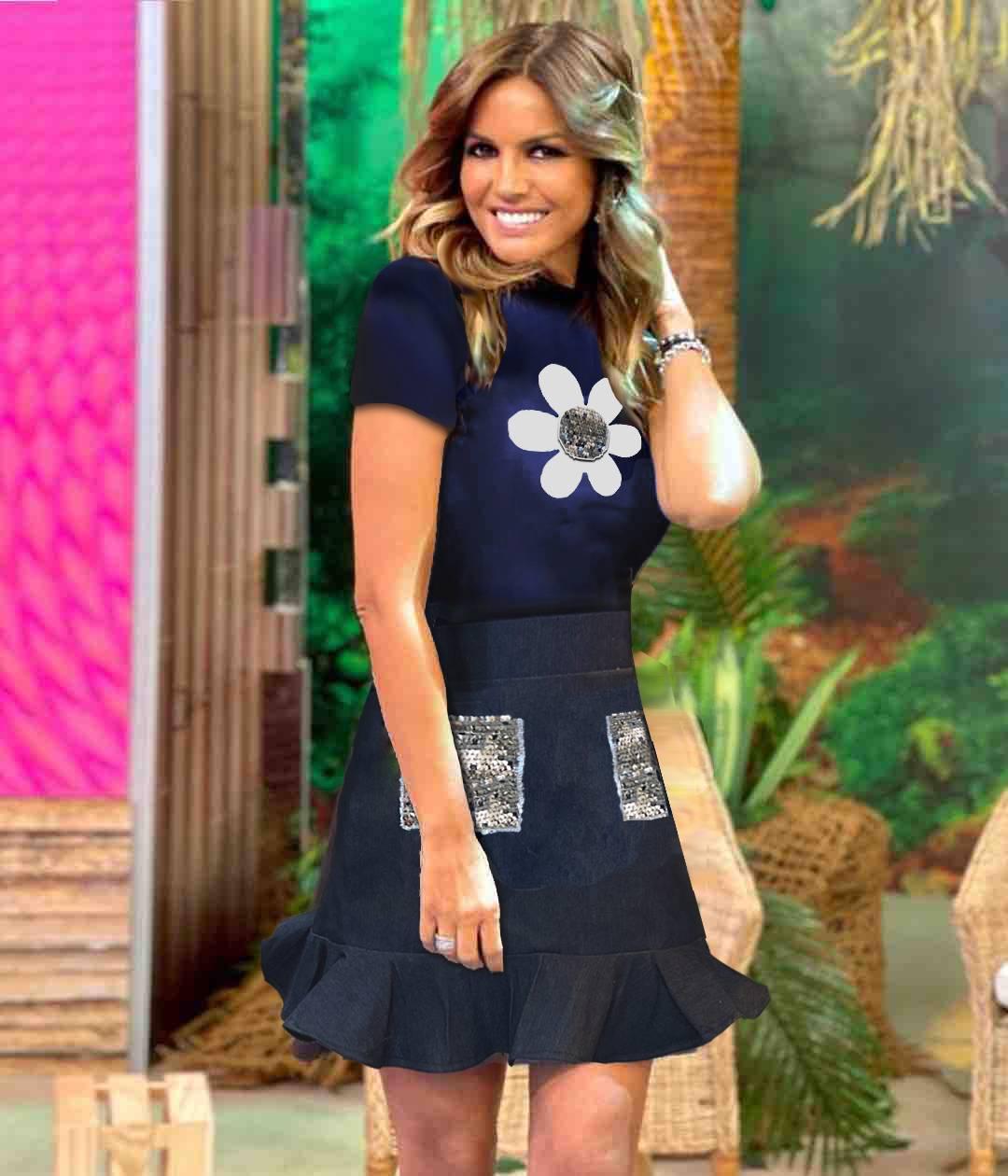 Camisetas Balasera