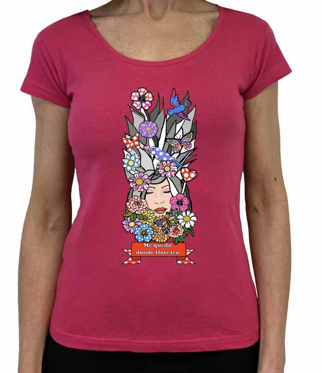 Camisetas Guau Guau