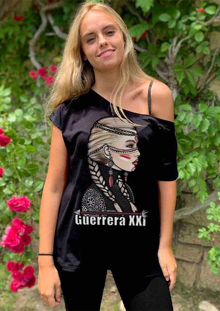 https://bikateliershop.com/15-camisetas