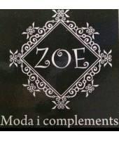 Zoe Moda