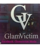 GLAM VICTIM