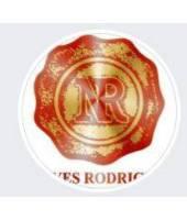 Nieves Rodríguez Boutique