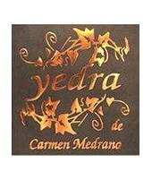 Yedra C Medrano