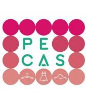 Pecas Stop