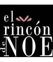 El Rincón de Noe