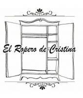 El Ropero de Cristina Foz