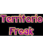Territorio Freak