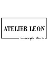 Atelier León