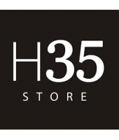 H35 Store La Laguna