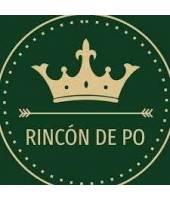 Rincón de Po