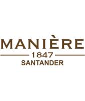 Maniere 1897