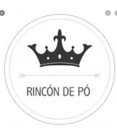 El Rincón de Po