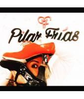 Pilar Frías