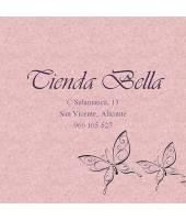 Tienda Bella